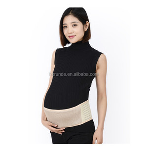 Maternity Pregnancy Support Band, pregnancy support belt, belly belt maternity