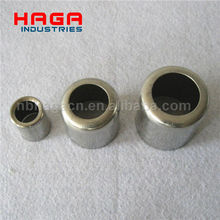 Aluminum Stainless steel brass Hose sleeve and Ferrules