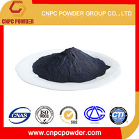 different particle granule powdered Lead