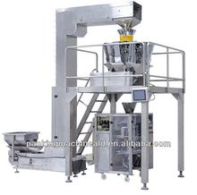 ALD420HY multi-sacle vertical packaging machine