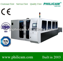distributer wanted carbon fiber laser cutting machine FLD1325