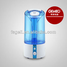 2013 Multifunction model GL-6629 refrigerator with Humidifier