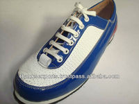 Top fashion latest leather canvas leisure shoes lace-up shoes 2013