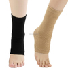 Knitting elastic sports professional ankle support