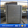 Type 30-102 galvanized steel grating prices