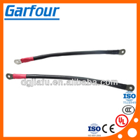 car battery cable connectors