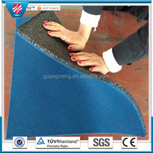 Cheap Gym Flooring, Crossfit Gym Rubber Flooring, Wholesale Floor Paver
