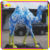 KANO6005 Outside Attractive Life Size Fiberglass Decoration Camel