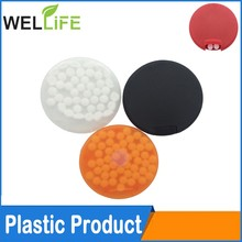 round shape mints,factory direct supplying mints for promotional