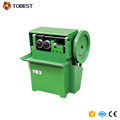 fastener manufacturing machine metal thread rolling machine