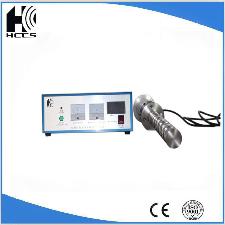 high power rock cracking chemical 3500w