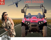 new hot sale 200cc cheap atv for sale CE off road atv