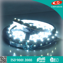 2016 factory price with blister packing faixa de LED cor unica 335i 335 single color LED strip