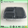 /product-detail/china-factory-meal-prep-containers-best-selling-3-compartment-plastic-bento-lunch-box-60392516936.html