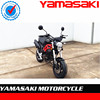 Best sell 50cc motorbike motorcycle 50cc