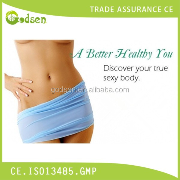 Natural Health Products Fat Burning Slim Oil Patch Belt For Women After Pregnancy