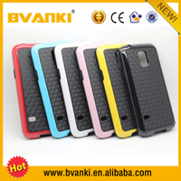 For samsung galaxy s5 mini phone for samsung galaxy s5 mini case for samsung galaxy s3 s4 mini s5 s6 edge note business gifts