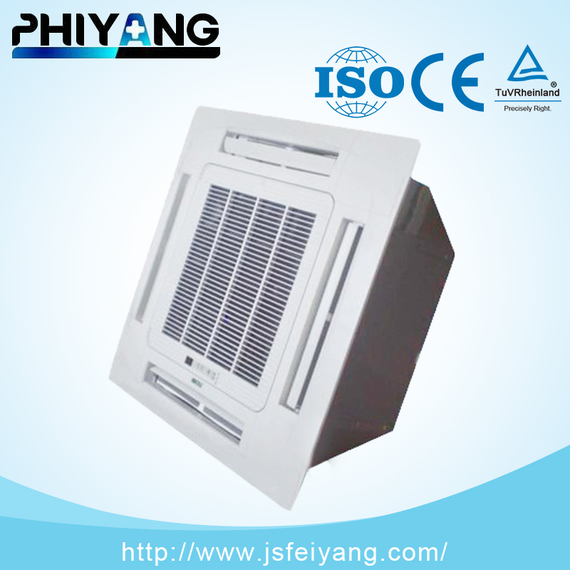 uv activated carbon filter air disinfector