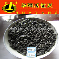 carbon additive / carbon raiser for carbon steel additive