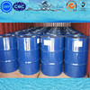 Environment Plasticizer Epoxy Plasticizer Replace DOP