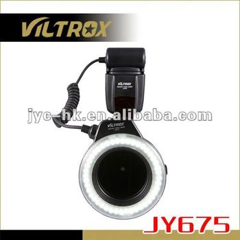 professional photography equipment,LED Ring Light
