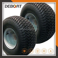 golf cart turf tyre 18x8.50-8 31X15.5-15