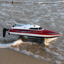 NEUE <span class=keywords><strong>EP</strong></span> Racing <span class=keywords><strong>RC</strong></span> RTR <span class=keywords><strong>Boot</strong></span> Elektrische K-marine <span class=keywords><strong>Boot</strong></span> Mit Hoher Geschwindigkeit <span class=keywords><strong>RC</strong></span> <span class=keywords><strong>Boot</strong></span> zum verkauf
