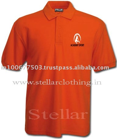 Corporate T shirts, Promotional t shirts with company logo/designs