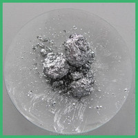 coating pigment aluminum paste non leafing