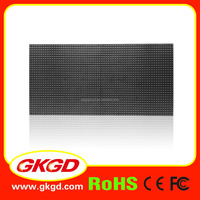 Hot product indoor P5 full color LED display module