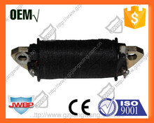 Best Quality Motorcycle Ignition Coil AX100 for Suzuki Factory Sale Price
