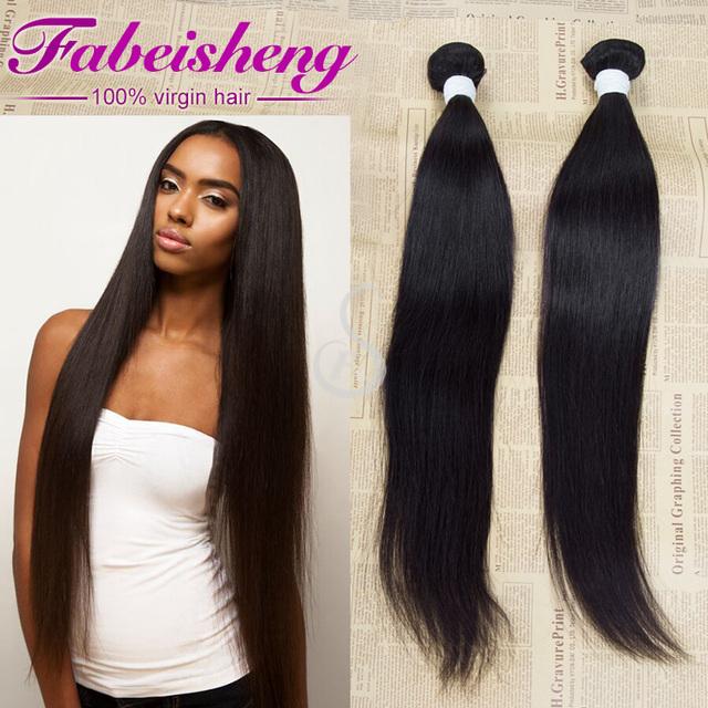 8A Usine de gros prix de texture nouvelle extension de cheveux vierge humaine