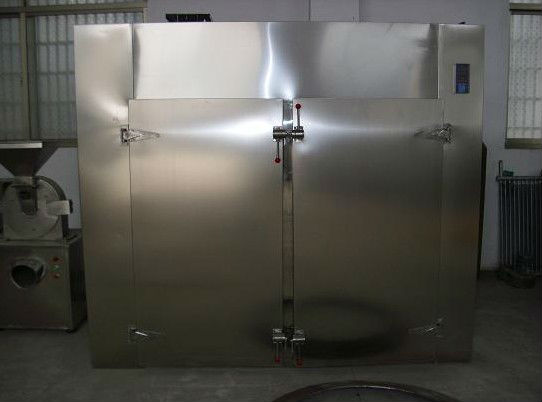 Best quality stainless steel fruit drying machine//008613676951397