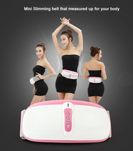 Sauna sweat slim freeze belt for women after pregnancy