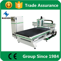 2 axis chinese cnc router and 3 axis cnc router wood with act 1325 worldwide distributors wanted