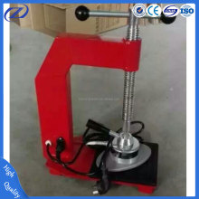 Automatic Vulcanizing Machine For Large Vacuum Tire Repair