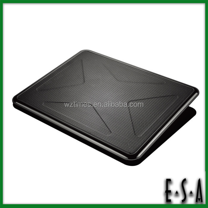 2015 Colorful multifunction cooling pads for laptop,Desktop items laptop cooling pad,Wholesale cooling pad for notebook G22A114