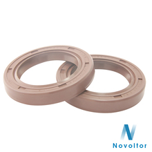 Heat Resistant Automotive Shaft Oil Seal