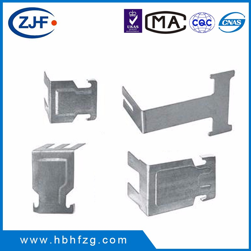 suspended ceiling accessories c channel clamp