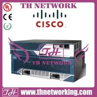 Original new Cisco3800 Series Integrated Services Routers NME-NAM-120S=