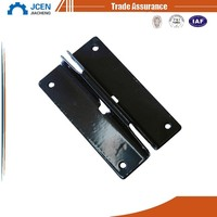 Furniture Stamping Parts Stamping Furniture Hardware