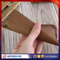 Mobile Phone Genuine Wood + Back Cover Case For All Apple iPhone6 / 6s 4.7""