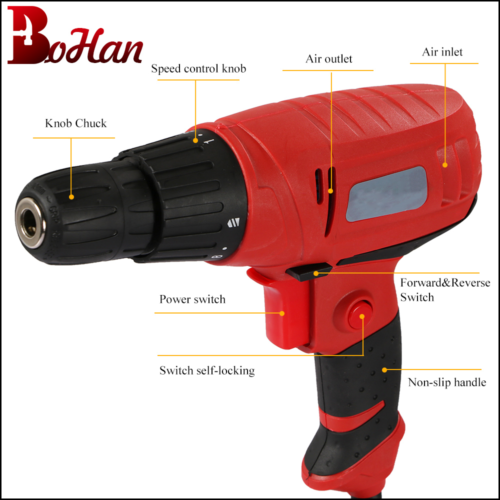 Branded electric power tools of china mini drilling machine best selling mini craft drill