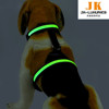 Top level safety pet harness pet control pet product dog product