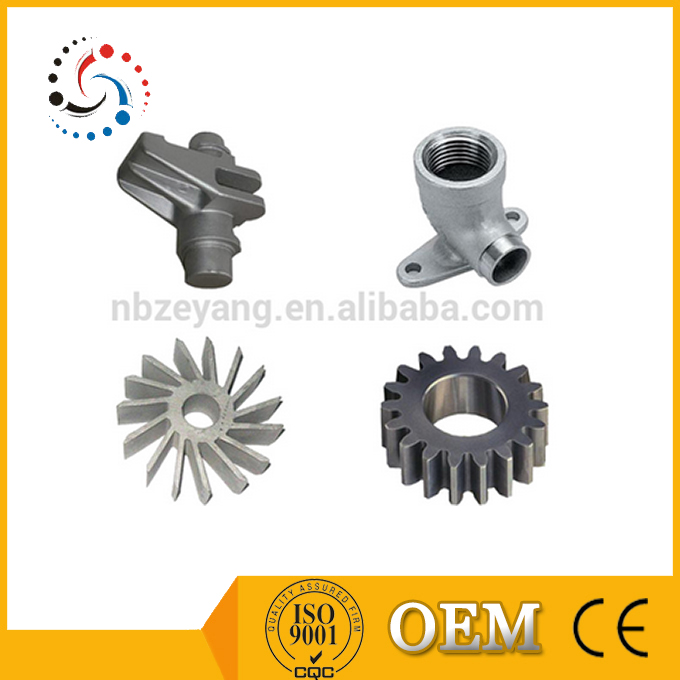 Central machinery parts supplies, OEM machinery engines & parts