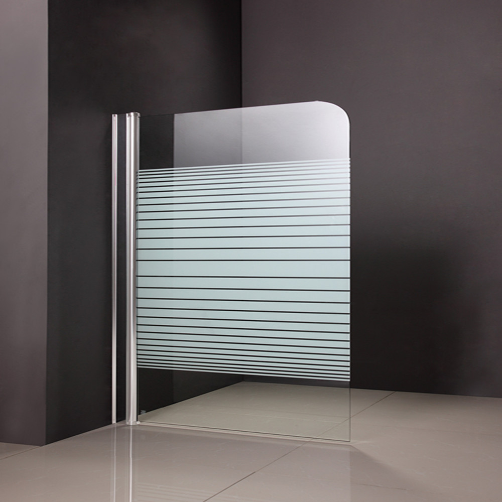 top selling products 2015 1 piece shower enclosures