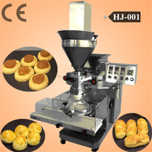 small churros kubba croquetta making machine (CE & Factory )