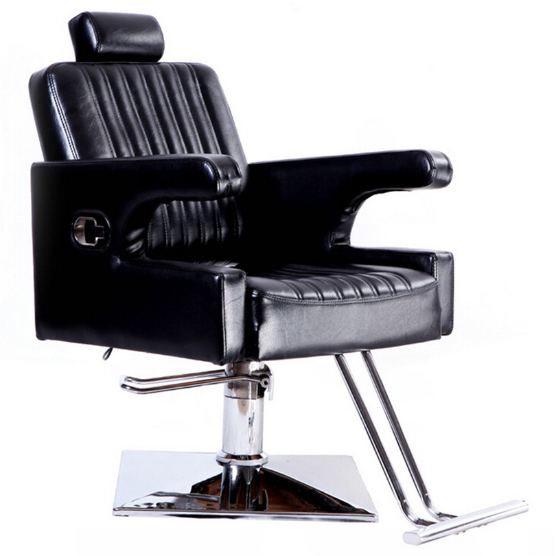 Cheap barber chairs joy studio design gallery best design for 2nd hand salon furniture sale