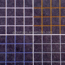 CG2 COLORED TILE GROUT