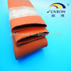 SUNBOW Heat Shrinkable Polyolefin PE Insulation busbar sleeves